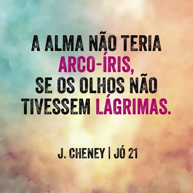 Resultado De Imagem Para Augusto Cury Arco Iris Sonhos Frases Bom