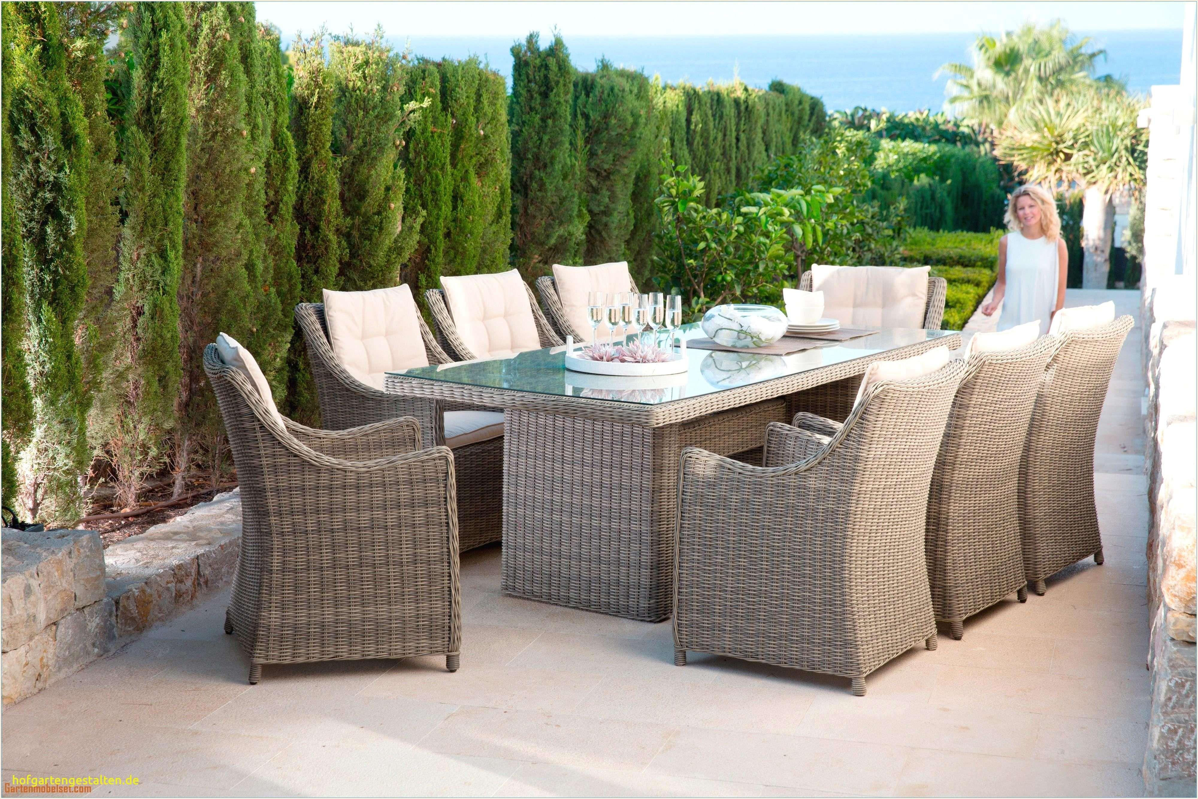 lounge möbel aussen 36 design zum garten lounge möbel