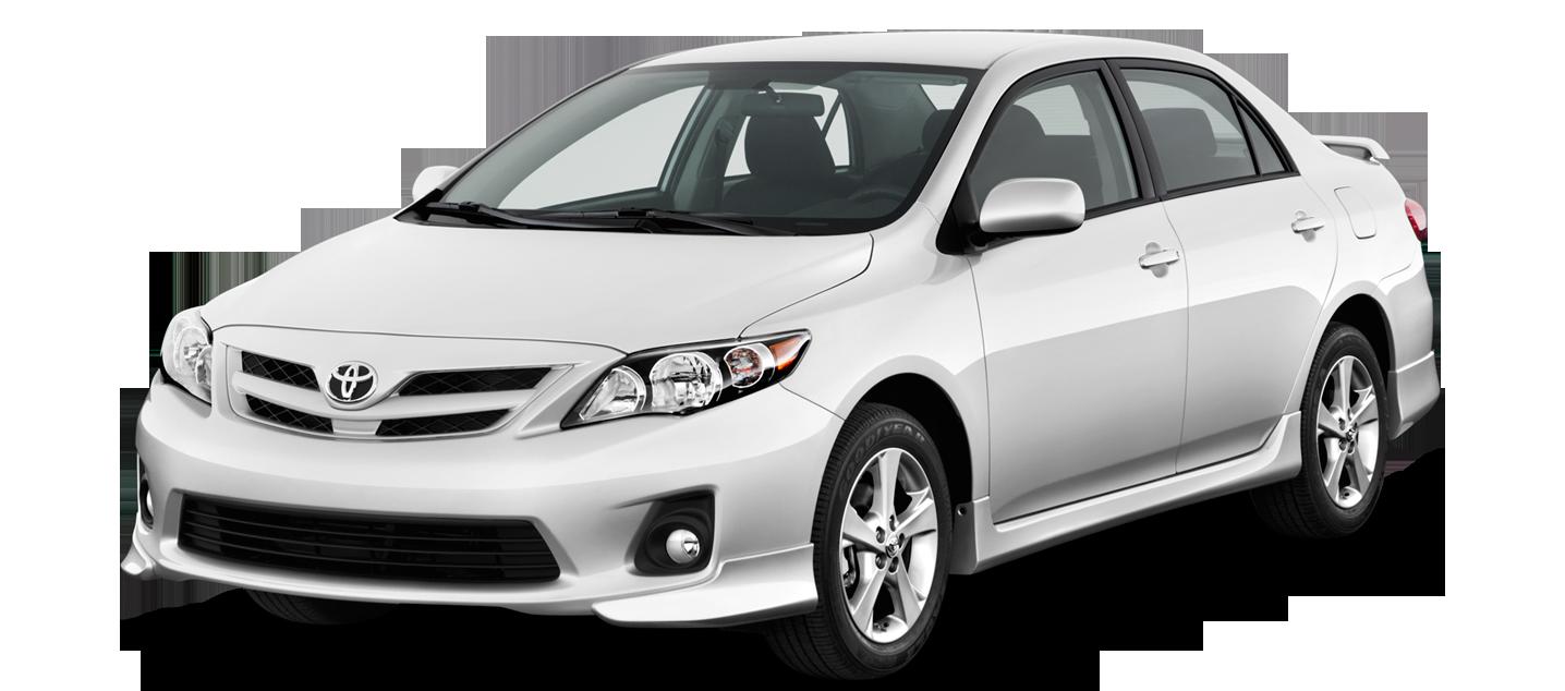Toyota Corolla Le, Corolla 2012, Toyota Camry, Car Repair Service, Honda  Civic