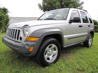 2002 Jeep Liberty Review Ratings Edmunds