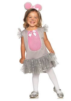grey mouse costume ideas - Google Search  sc 1 st  Pinterest & grey mouse costume ideas - Google Search | Aristocats Other ...