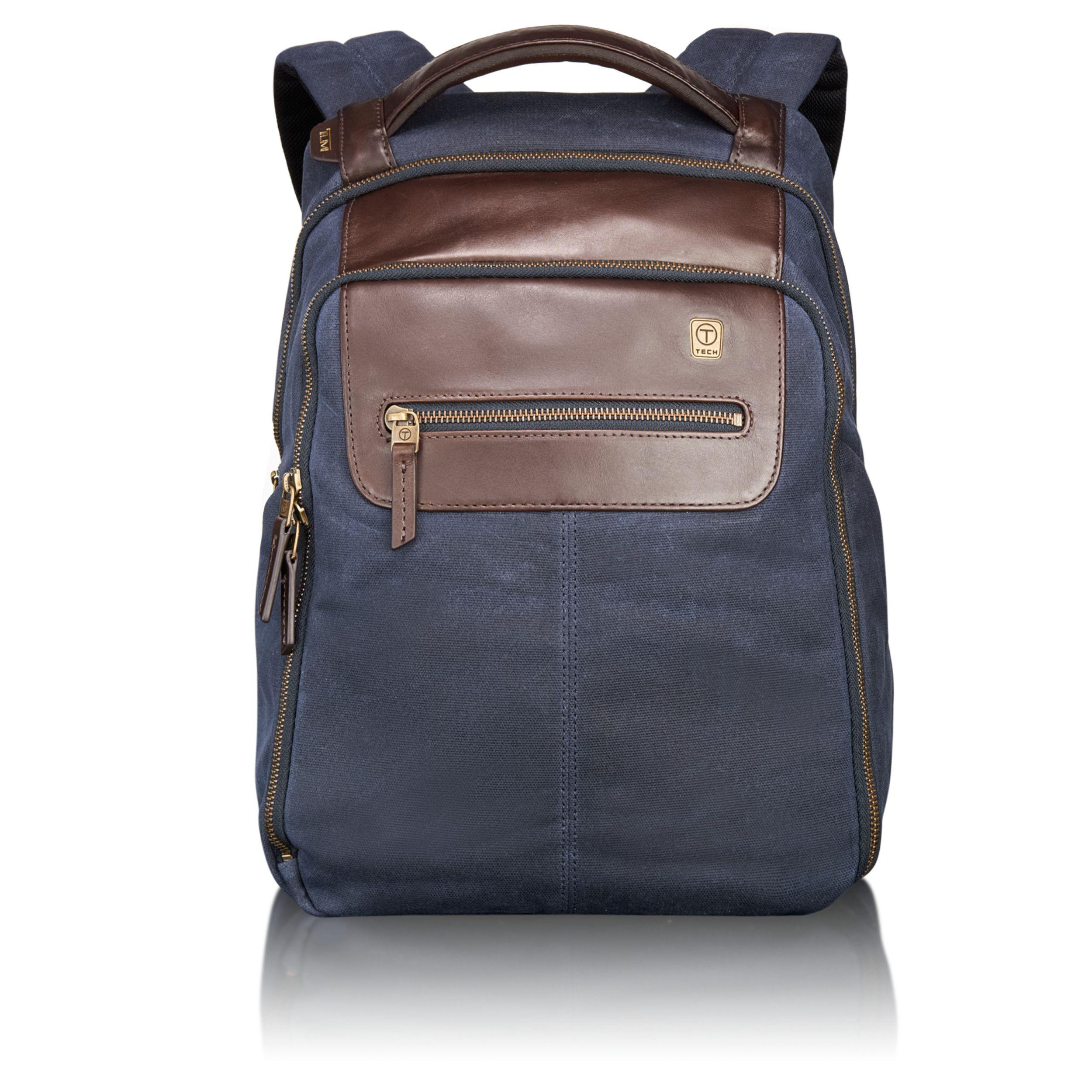 steel city slim backpack tumi wear pinterest tumi