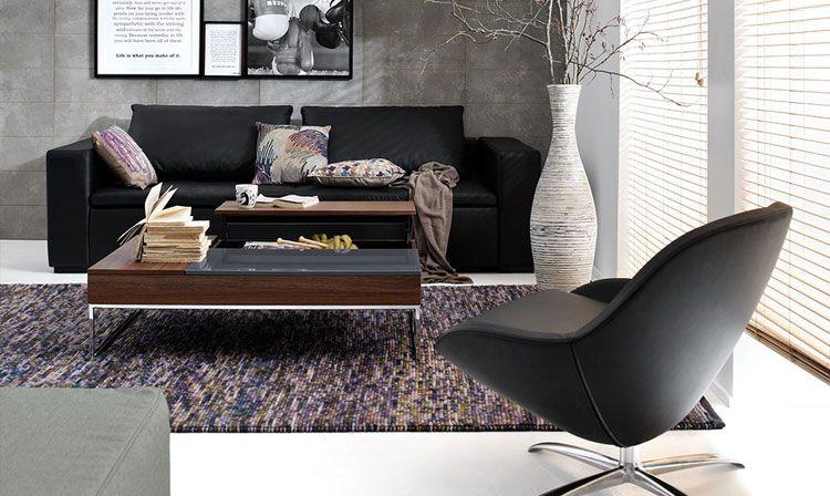 Smartville Sofa, BoConcept | Furniture | Pinterest | Boconcept, Boconcept  Sofa And Bo Concept