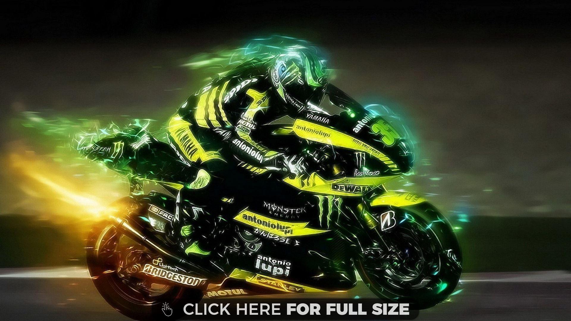 Pictures Motorcycles Bikes Spo 3789 Wallpaper