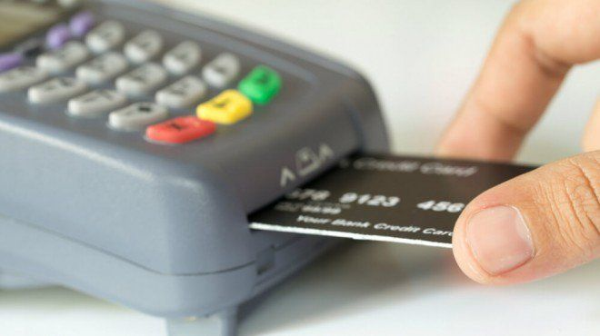 How To Pick The Right Merchant Services Provider For Your Small Business Credit Card Machine Merchant Services Credit Card Transactions