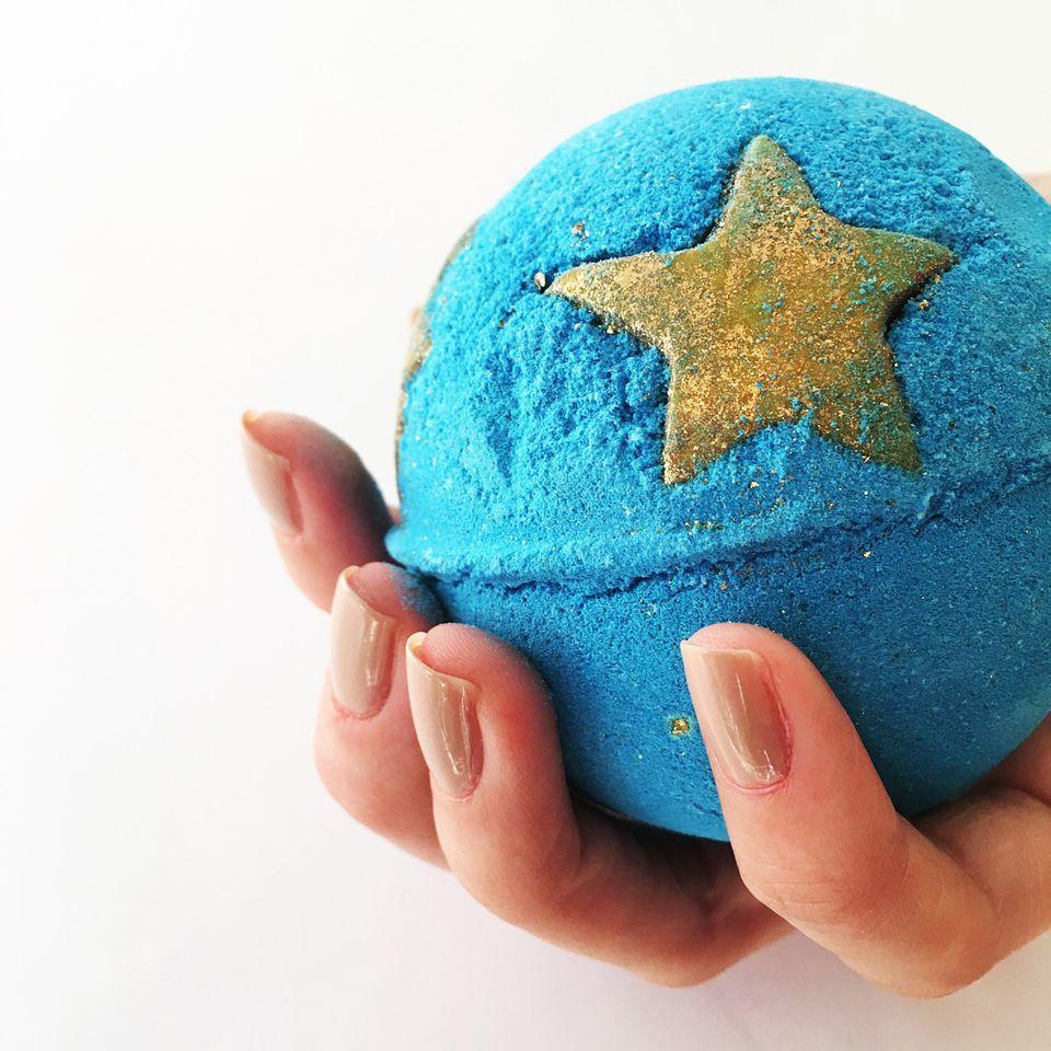 100 Ideen für billige Weihnachtsgeschenke selbst gemacht | Pinterest ...