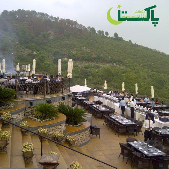 Dating paikoissa Islamabad