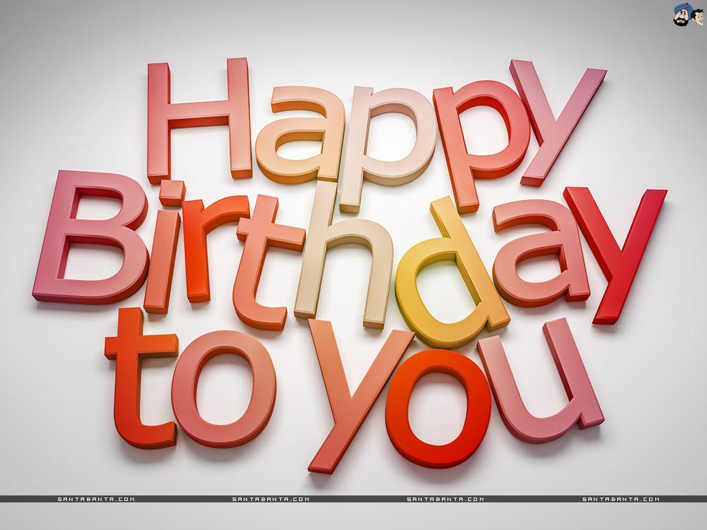 happy birthday - Google zoeken