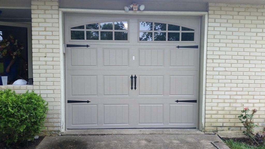 Home Depot Clopay Garage Door Styles Garage Doors Garage