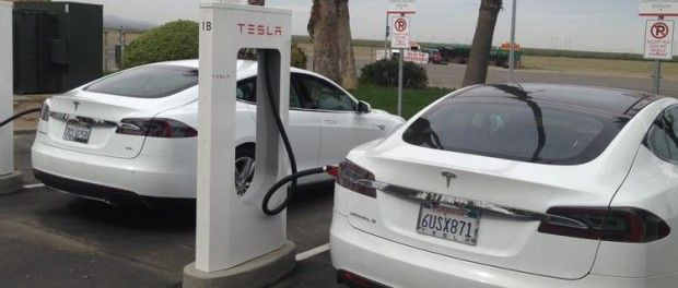 Elon Musk Opens Up Tesla Patents It Isn T Entirely Altruistic Tesla Tesla Patents Tesla Charging Stations