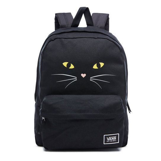 b448e17141 Realm Classic Backpack