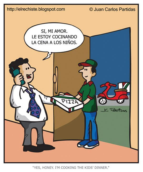 Pin By Carlye Hamilton On Humor Para La Clase Spanish Memes Funny Spanish Memes Spanish Humor