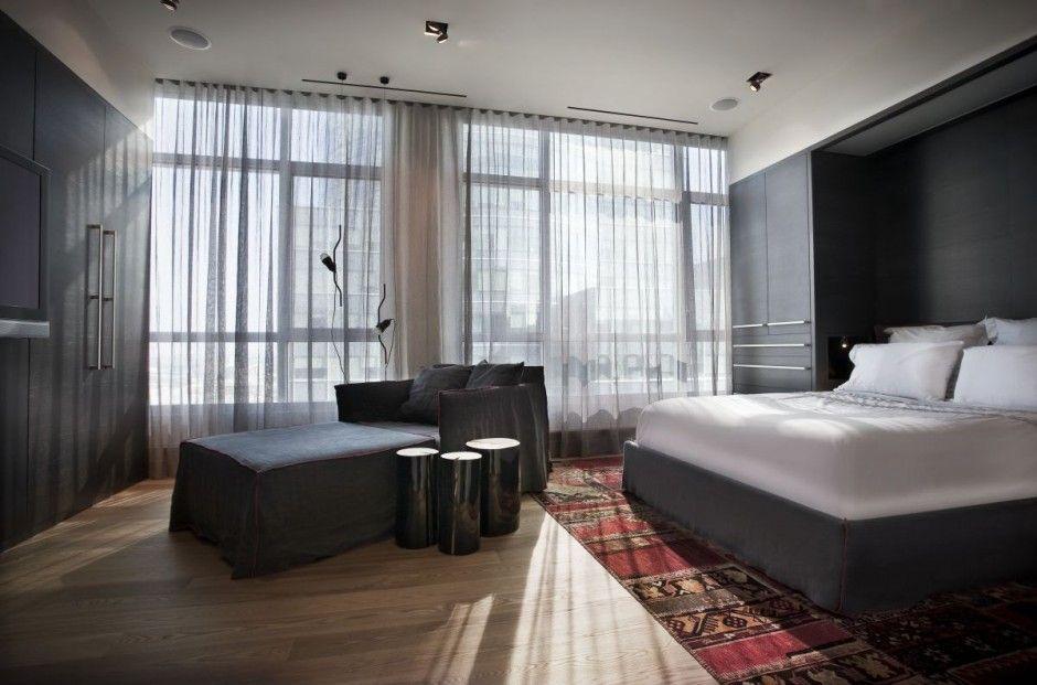camere da letto da sogno - Cerca con Google