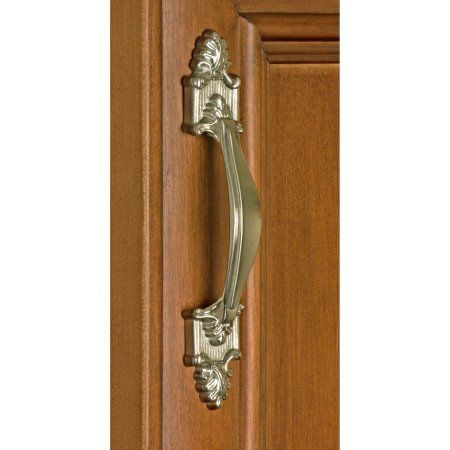 3 5 Inch Cabinet Pulls Contemporary Cabinet Pulls Pull Handles For