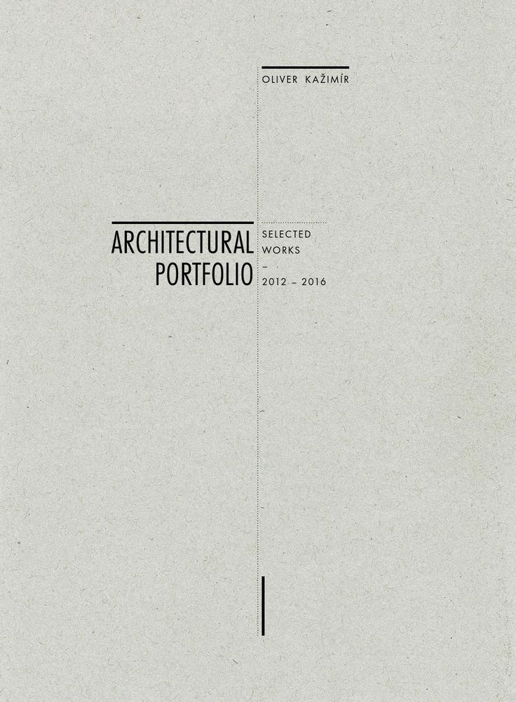 Fabulous Image Result For Research Paper Architecture Portfolio Download Free Architecture Designs Pushbritishbridgeorg