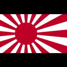 """Whisky-Tasting """"Made in Japan"""" in Idstein https://gasthof-zur-ziegelhuette.regiondo.de/whisky-tasting-in-idstein-made-in-japan"""