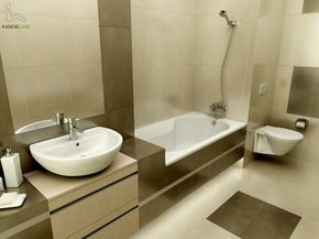 modern bathroom design in kerala - Bathroom Designs Kerala Photos