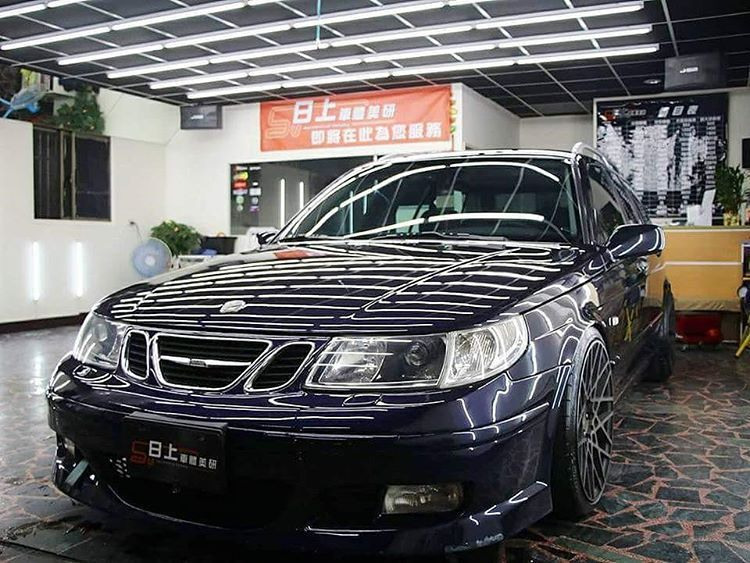 Pin On Saab S