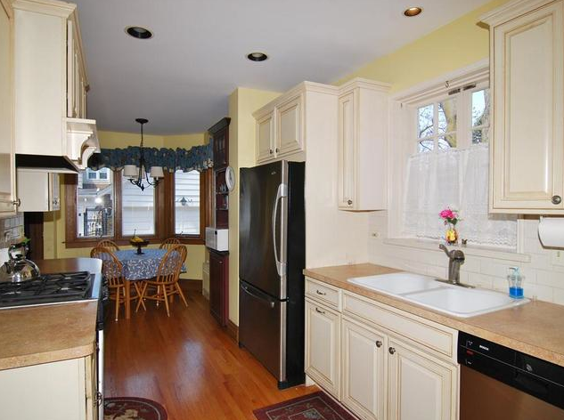 Small Galley Kitchen Ideas Cape Cod Google Search Galley Kitchen Cabinets Small Galley Kitchens Galley Kitchens