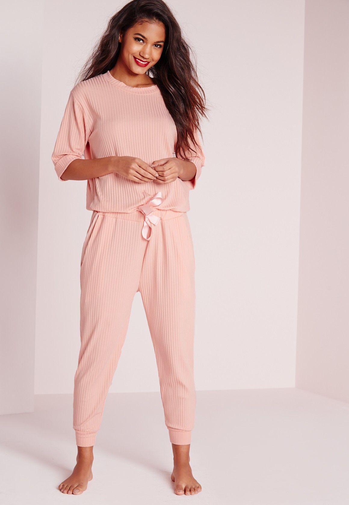 Heaven Shirt   DennisMaglic.com - Fashion Online   Shop now