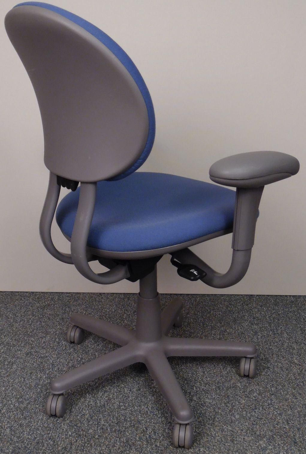 Huge Office Chair Custom Home Furniture Check More At Http Www