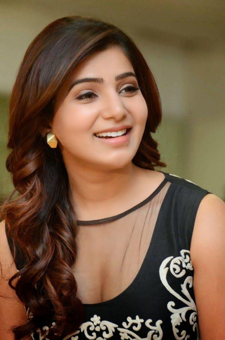 Samantha Ruth Prabhu Latest Images   Samantha ruth prabhu ...