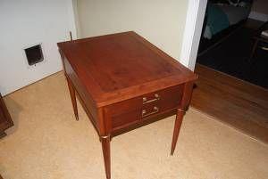 austin furniture - by owner - craigslist
