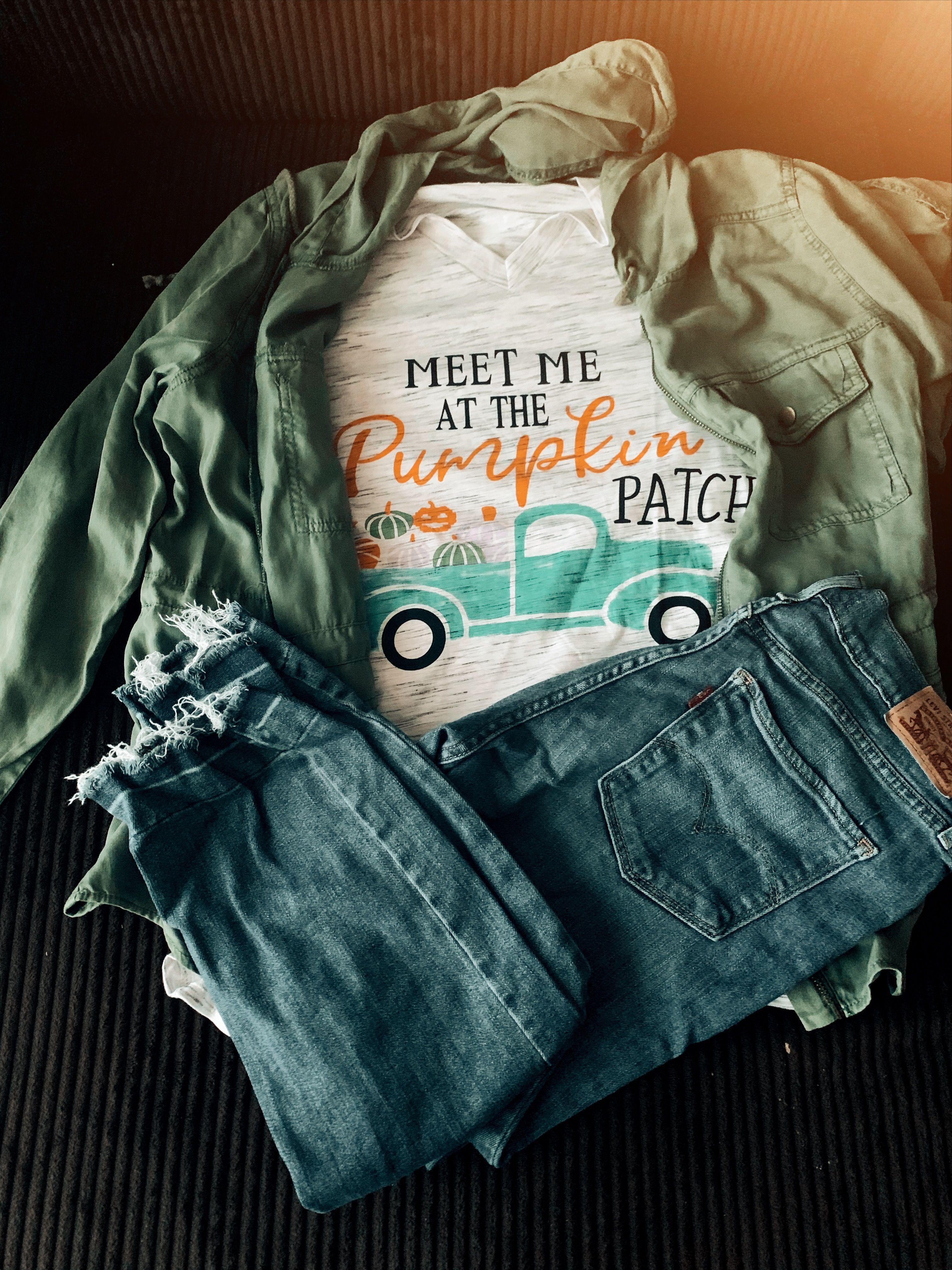Fall outfit ideas #pumpkinpatchoutfit Pumpkin patch outfit #pumpkinpatchoutfit Fall outfit ideas #pumpkinpatchoutfit Pumpkin patch outfit #pumpkinpatchoutfitwomen