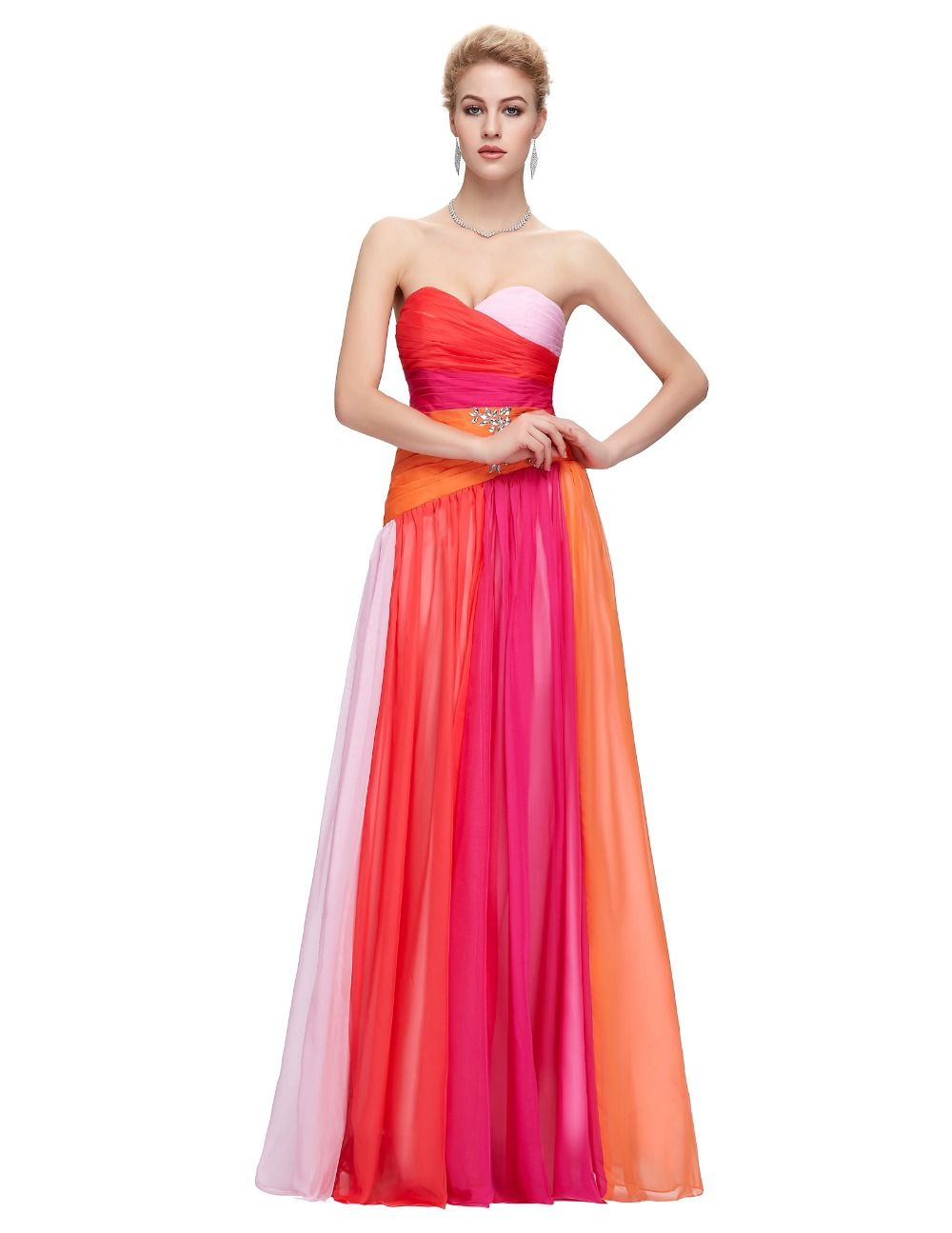 Cheap gown cover buy quality dress up wedding gowns directly from