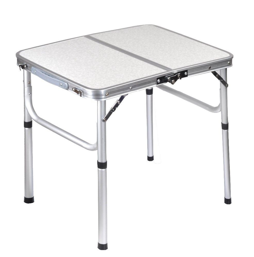Cheap Tables: Cheap Portable Computer Desk Folding Table , Find Complete
