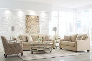 Pin By Lenny S Furniture On Living Room Living Room Sets Living Room Collections Furniture