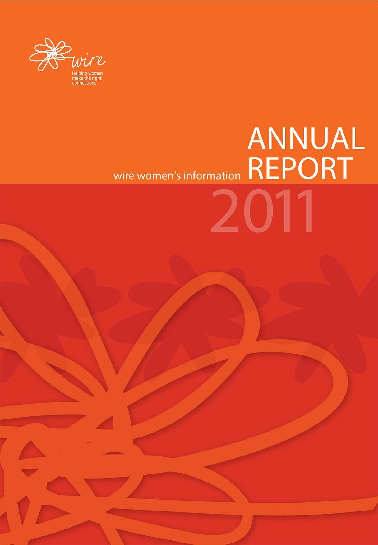 annual report cover concept cordestra graphicdesign annualreports