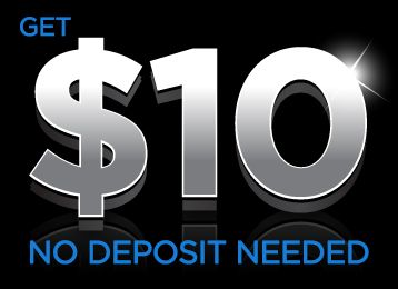 Download 888 Poker Now And Get 10 Free No Deposit Needed Play