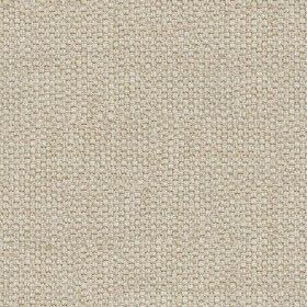 Textures Texture Seamless Canvas Fabric Texture Seamless 16270
