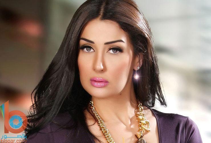 بالصور اجمل الفنانات العربيات صور اجمل الفنانات العربيات صور اجمل فنانات العرب Egyptian Actress Fashion Blogger Fashion