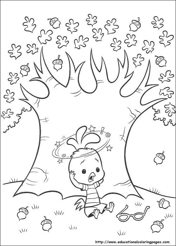 Image result for chicken little activities for preschool