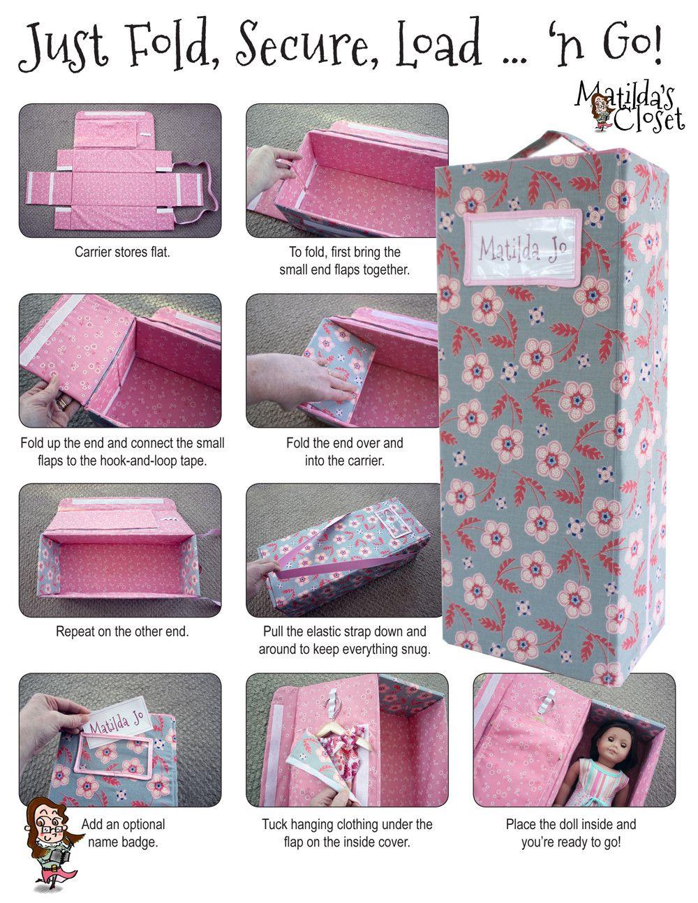 Pin On American Girl Ideas