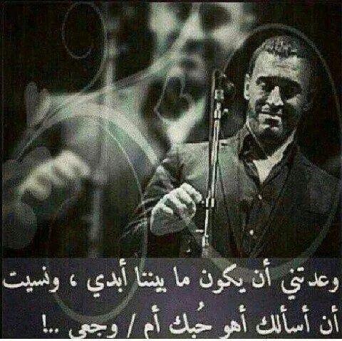 اهو حبك ام وجعي Cool Words Arabic Love Quotes Magic Words