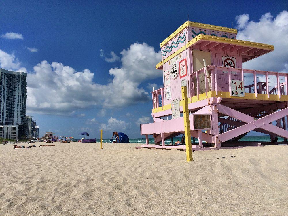 Haulover Beach in Miami. Vacation plan, Magic city, Vacation