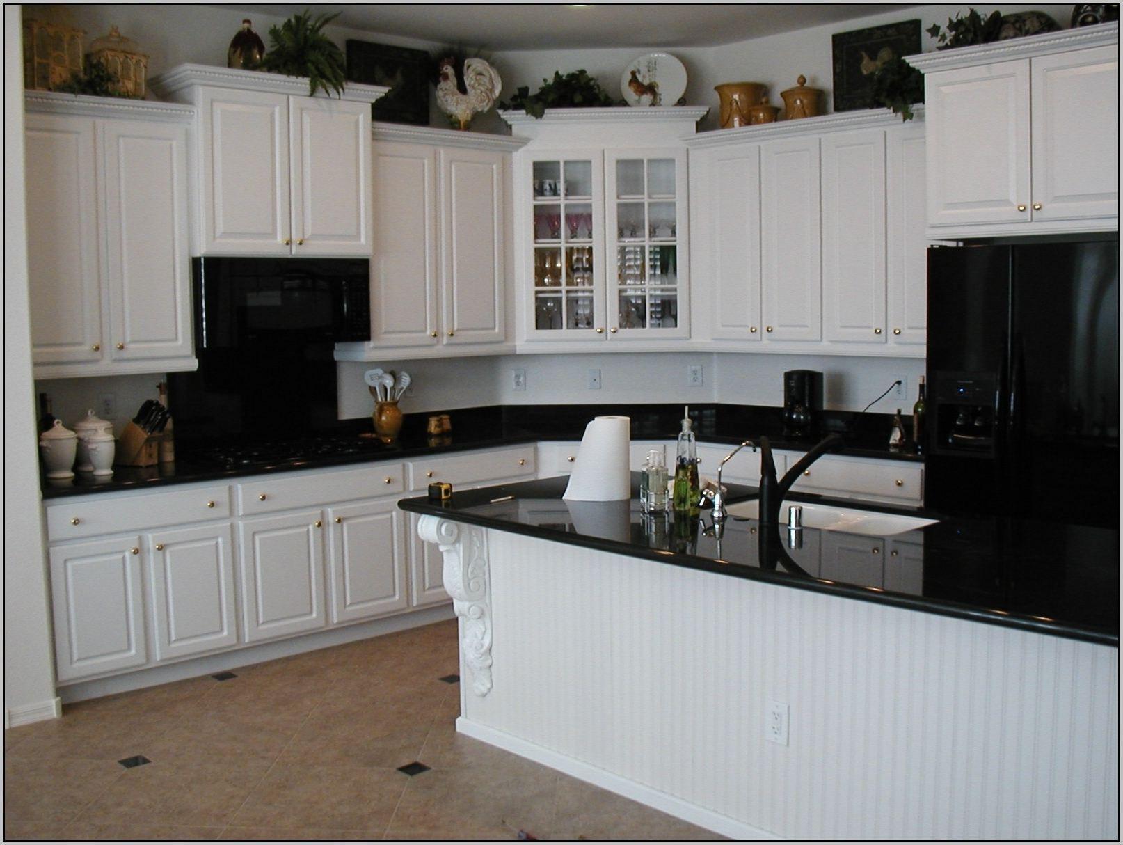 weiße shaker schranktüren innentüren 64 schön atemberaubenden küche farbe mit weißen schränke phantasie shaker flache platten und aufgewachsen