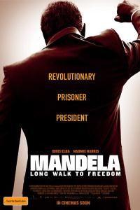 Mandela Long Walk To Freedom Mandela Nelson Mandela Autobiography Movies Worth Watching