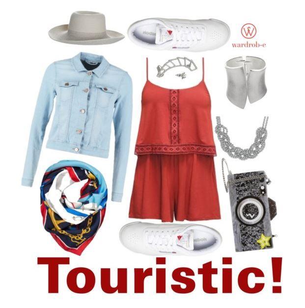 Touristic!