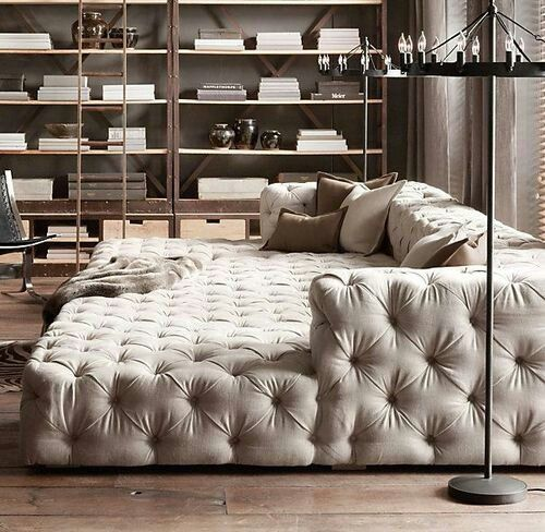 Couch Bed Hybrid Home Cool Couches Cozy Place