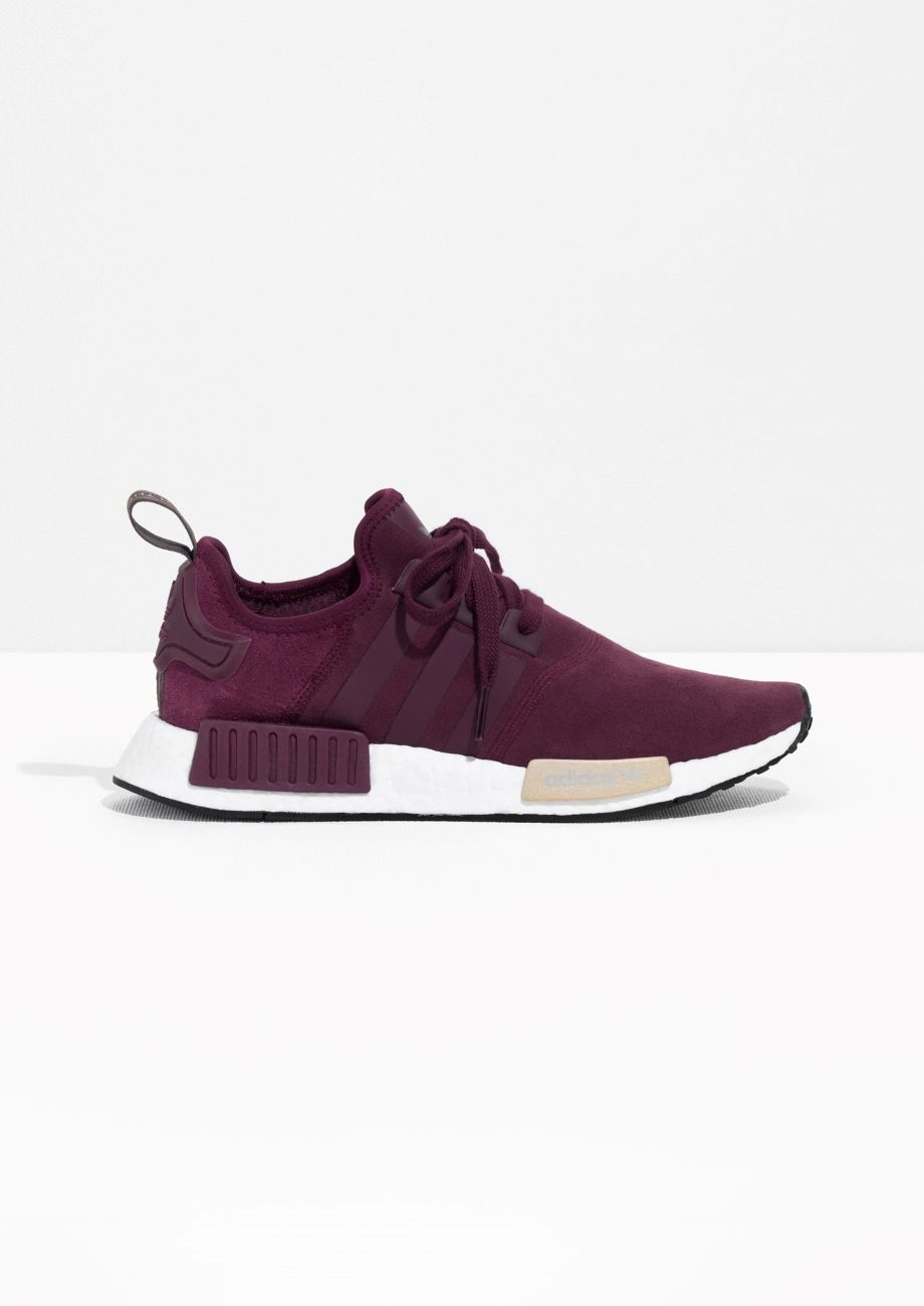 & OTHER STORIES Adidas NMD