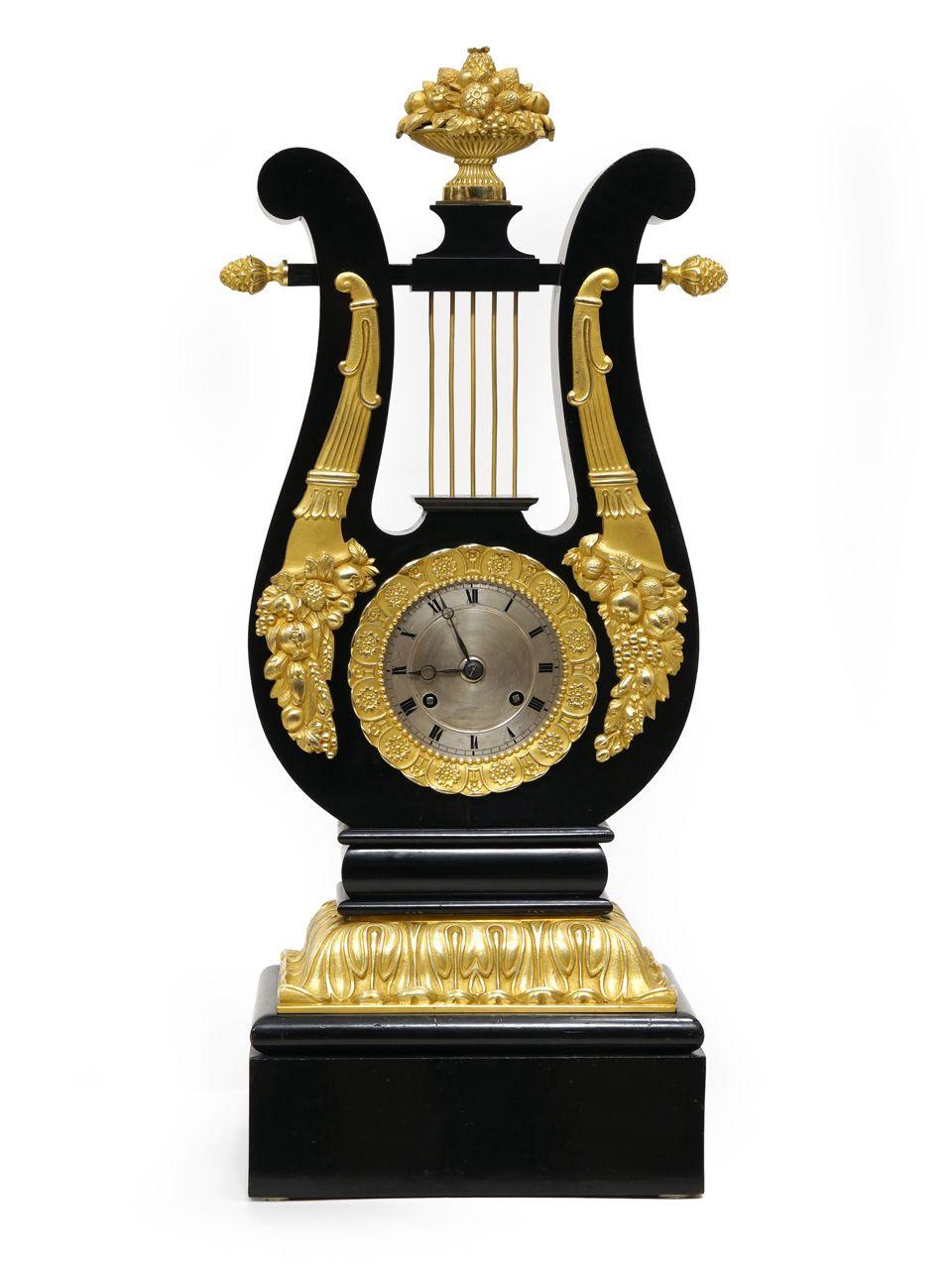 Antiquitäten Am Markt Tübingen Uhren Barock Antike Uhren Klassische Uhr Antike Wanduhren