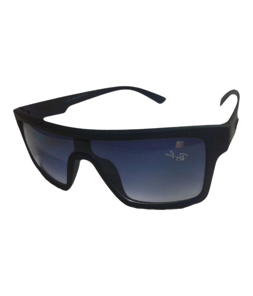 6bc1201ab4 16 Awesome Dark Polarized Sunglasses Recommendations -