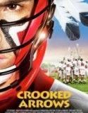 Carpik Oklar Crooked Arrows 2012 Turkce Dublaj Izle Izleme Film Okuma