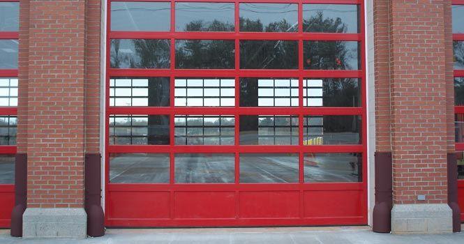 Commercial Garage Door Repairs Winston Salem Nc Garage Door