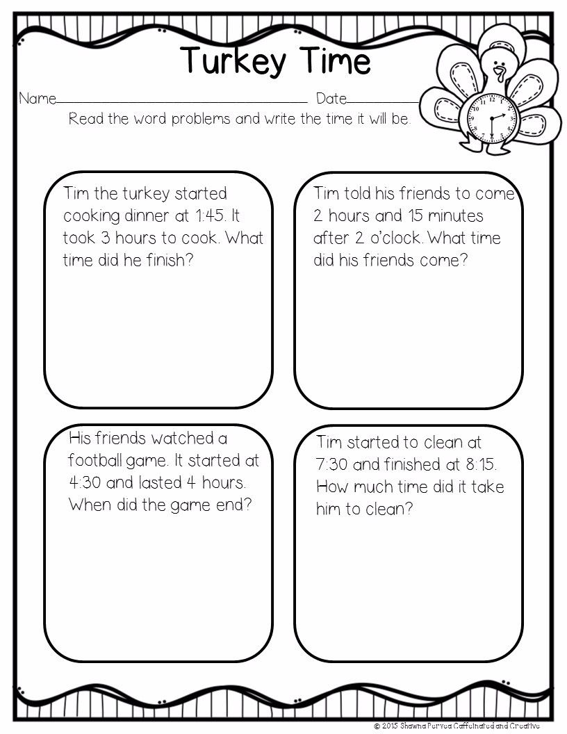 Fall Season Books Ideas And Resources Tons Of Ideas For The Season Addition Words Math Word Problems Word Problems [ 1056 x 816 Pixel ]