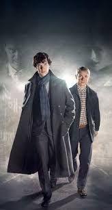 Image Result For Benedict Cumberbatch Sherlock Wallpaper Iphone Sherlock Tv Sherlock Wallpaper Sherlock Bbc
